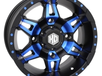 HD7 Radiant Blue-14