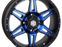 HD7 Radiant Blue-17