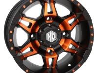 HD7 Radiant Orange-14