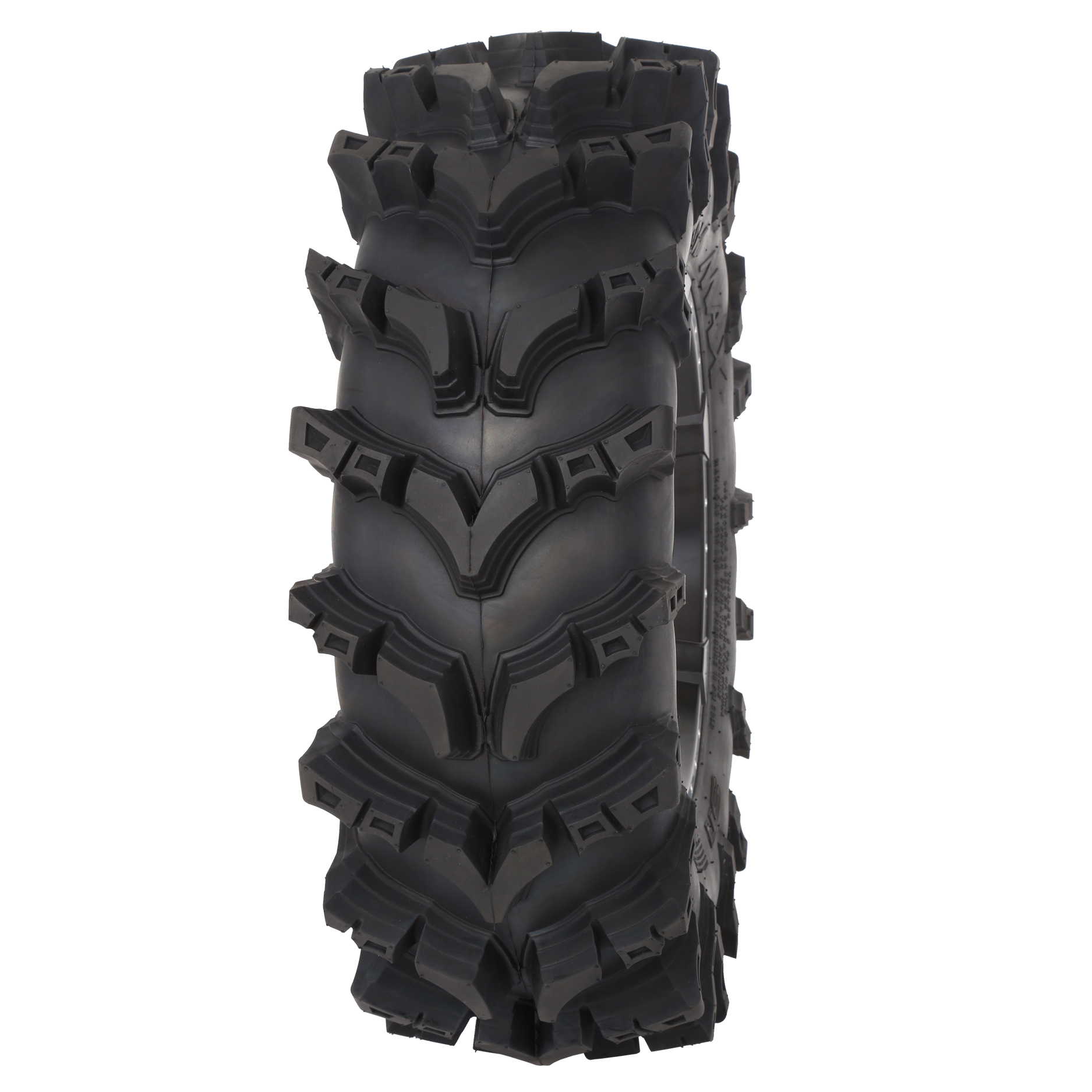 Out&Back Max 27-inch