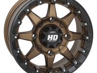 HD5 14 Bronze