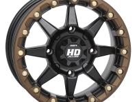 HD5 15 Black-Bronze