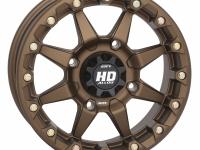 HD5 15 Bronze-bronze