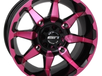 HD6 Radiant Pink