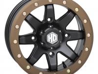 HD9 Black-Bronze
