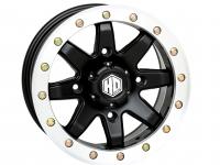 HD9 Black-White