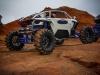 MotoArt-Outback Max-2