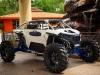 MotoArt Outback Max-1