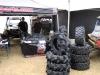 Wild Boar ATV from Florida had some interesting custom bits.