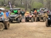 Just one scene of many from Mud Nationals 2013.