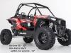 Kit-RZR-RocXD-HD6-Matte-1
