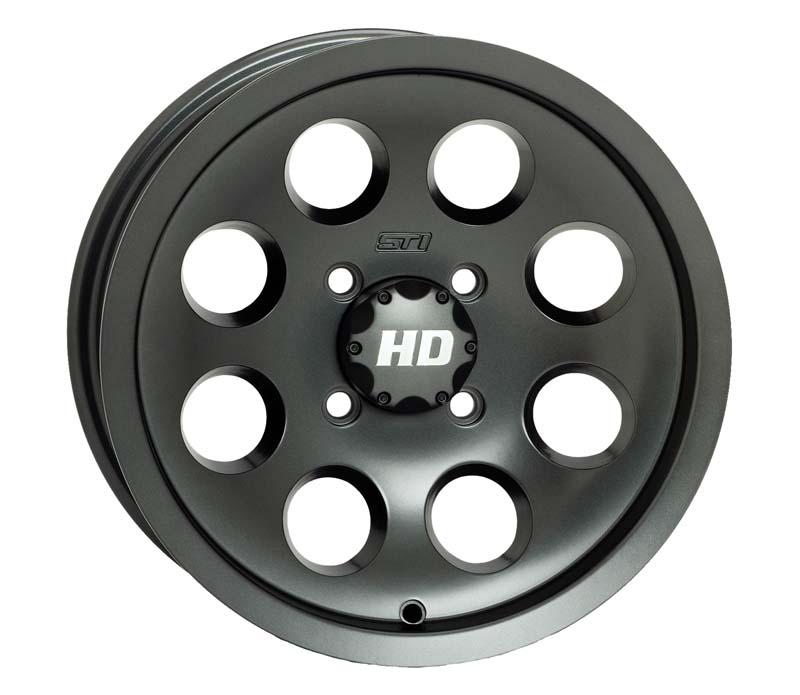HD1 SLIK-KOTE