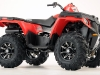 MUD TRAX TIRES ON HD2 WHEELS