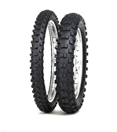 STI Tech 2 DX Tires-1000px
