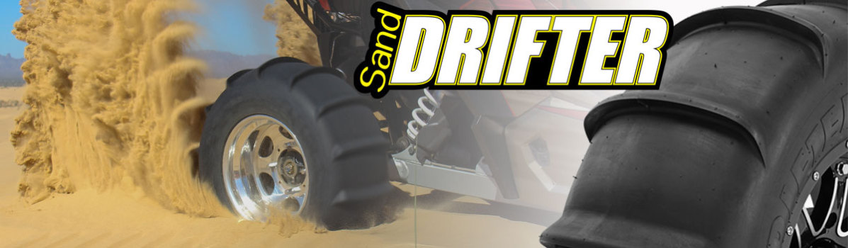 Product-Page---Sand-Drifter