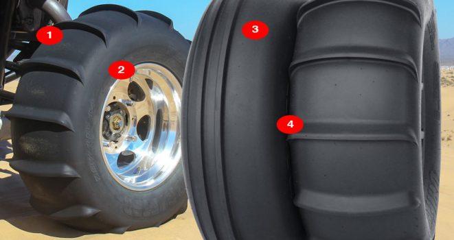 Sand-Drifter-Product-Details