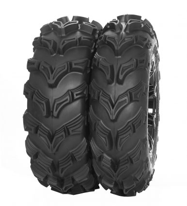 Outback 30-14 2 tires-1200px