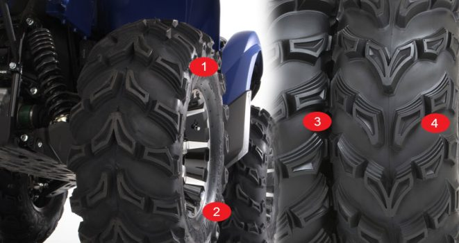 Outback-XT-product-details