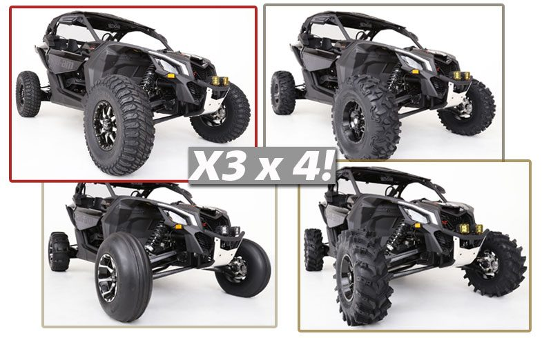 Can-Am-X3-feature