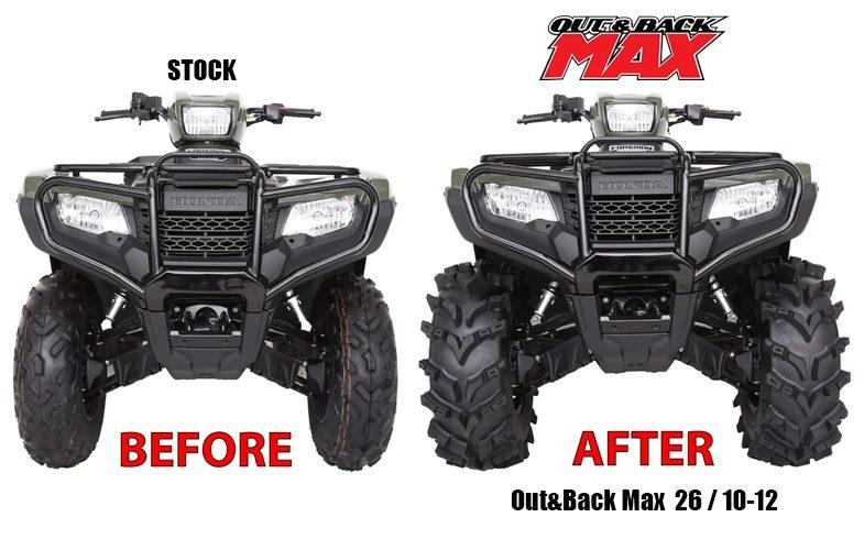 OB-Max-26-v-stock