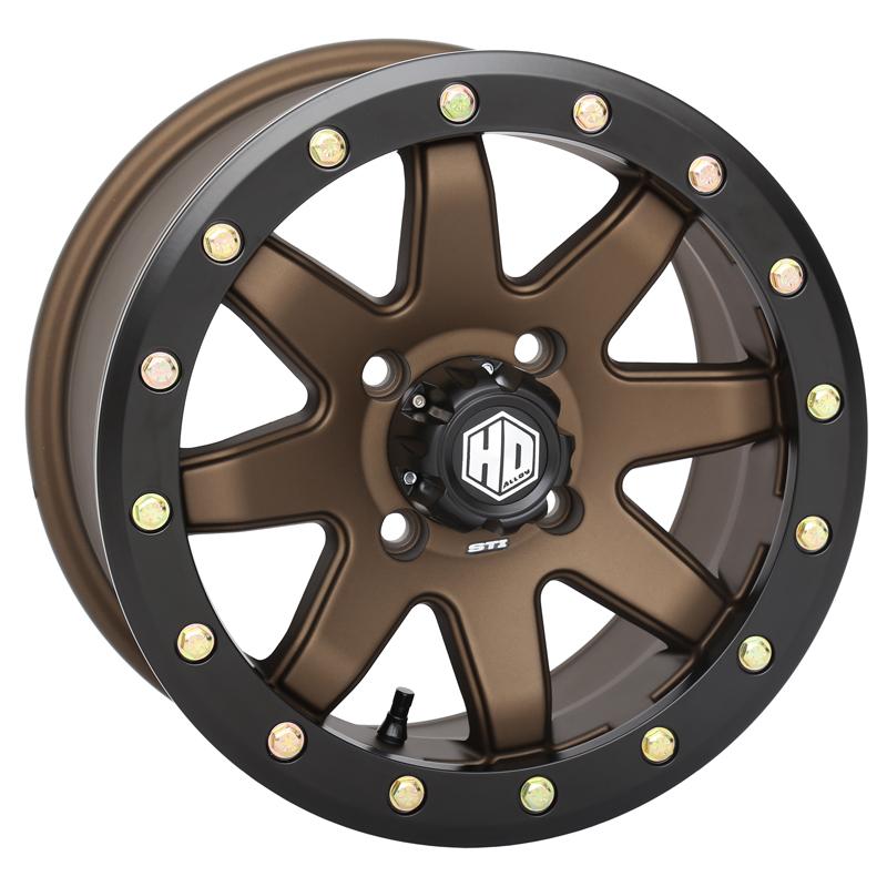 HD9 14 Bronze
