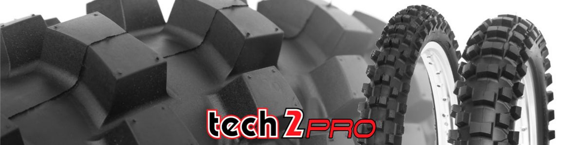 Product-Page-Tech-2-PRO