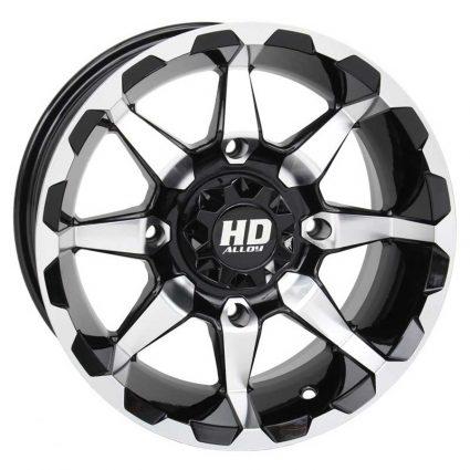 HD6-14x7-Machined-800