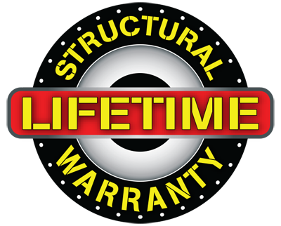 Lifetime-Warranty-Icon-2-copy