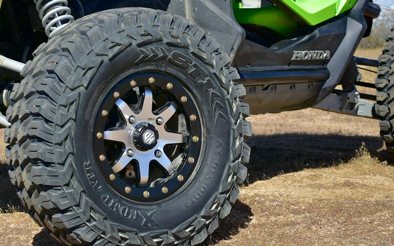 Rims And Tires Canada >> Sti Tire Wheel Atv And Utv Tires Wheels And Kits