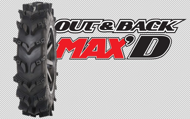 STI Tire & Wheel   ATV and UTV Tires, Wheels and Kits